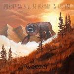 weezer14