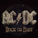 ACDC_ROCK or BUST_JK