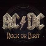 ACDC_ROCK or BUST_JK