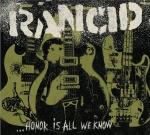 rancid14