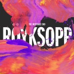royksopp_paint_2000px