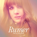 Rumer15