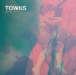 pcd20344_Towns表14