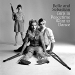 Belle&Sebastian-GirlsInPeacetime