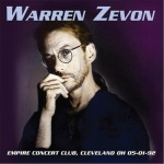 warrenzevon15