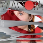 Holly Herndon / Platform (jake-sya)(BGJ-10239)