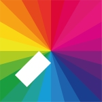 Jamie xx / In Colour (jake-sya)(BGJ-10235)