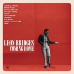 leonbridges