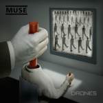 Muse15
