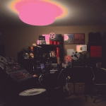 Unknown Mortal Orchestra / Multi-Love (jake-sya)(HSE-60213)