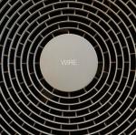 wire15