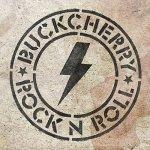 buckcherry15