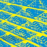 Four Tet / Morning/Evening (jake-sya)(HSE-60214)