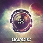 galactic15