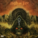 HighOnFire_Luminiferous_cover