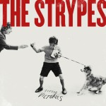 Strypes-CD