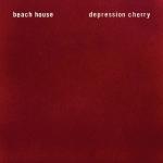 Beach House / Depression Cherry (jake-sya)(HSE-30500)