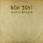 bonJovi15