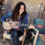 Kurt Vile / b'lieve i'm goin down… (jake-sya)(BGJ-10246)