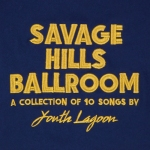 Youth Lagoon / Savage Hills Ballroom (jake-sya)(HSE-60230)