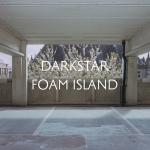 darkstar15
