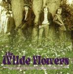 wildeflowers