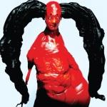 ARCA-Mutant_J_large