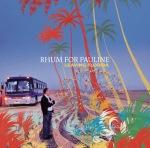 pcd24444_Rhum For Pauline_表14ol
