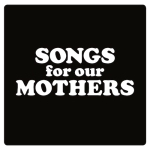 Fat White Family / Songs For Our Mothers (jake-sya)(HSE-3156)