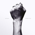 Savages / Adore Life (jake-sya)(BGJ-3004)
