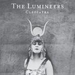 Lumineers,The_UICO-1286_cover