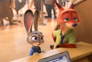 main-zootopia copy
