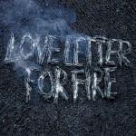 SamBeamJescaHoop_LoveLetterForFire_cover_small