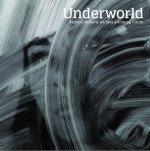 underworld16