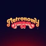 METRONOMY-SUMMER-08