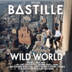 bastille-wild-world