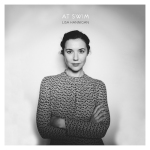 lisa-hannigan-%ef%bc%8f-at-swim-jake-syahse-3618