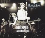 rockpile16