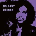 94east-prince