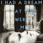 hamilton-leithauser-rostam-%ef%bc%8f-i-had-a-dream-that-you-were-mine-jake-syahsu-19424