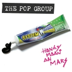 thepopgroup_honeymoononmars_cover