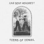 car-seat-headrest-%ef%bc%8f-teens-of-denial-jake-syabgj-3010