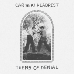 car-seat-headrest-%ef%bc%8f-teens-of-denial-jake-syabgj-3010