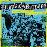 dropkick-murphys-%ef%bc%8f-11-short-stories-of-pain-and-glory-jake-syahse-3884