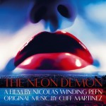 neon-demon-cover